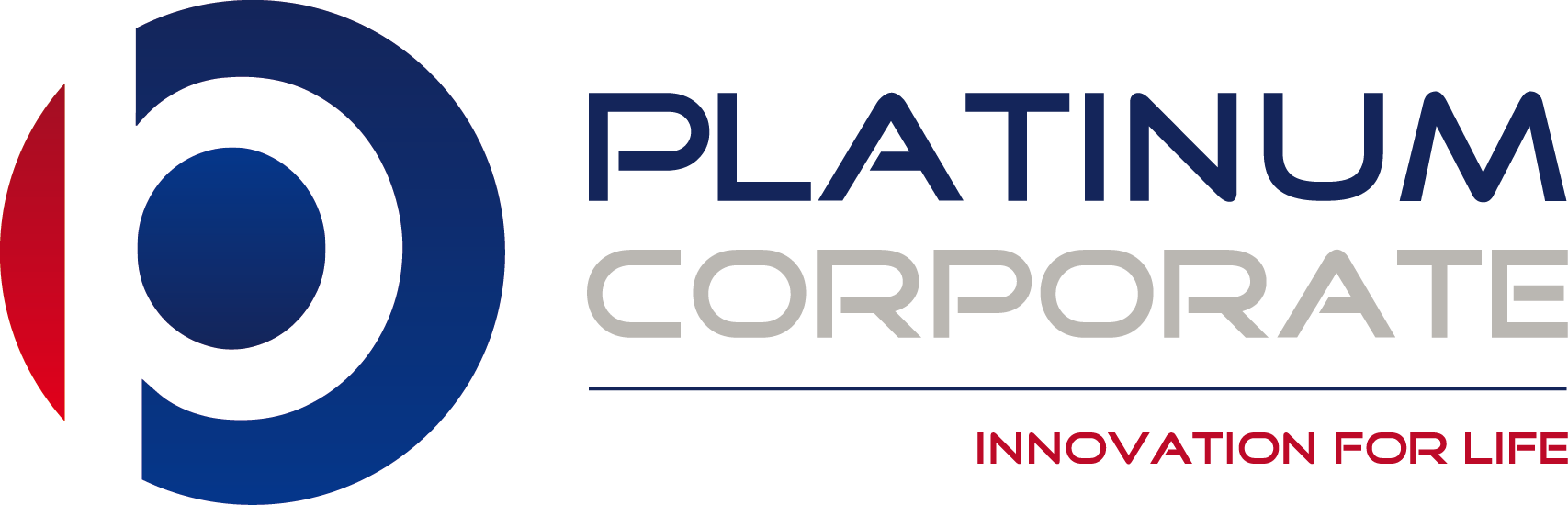 Platinum Corporate